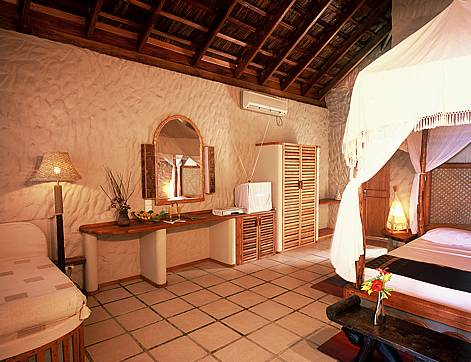 Foto photo informazioni consigli utili isole maldive for Piani patio gratuiti