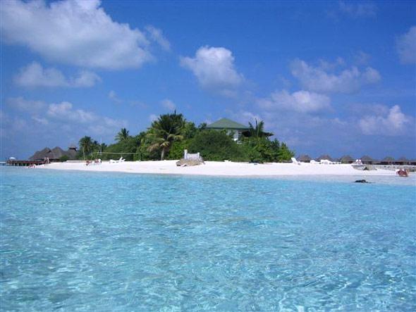Foto photo informazioni consigli utili isole maldive for Isole da sogno a sud della birmania codycross